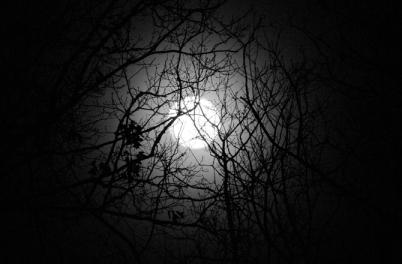 dnews-files-2015-12-full-moon-670-jpg.jpg