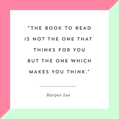 harper-lee-quote