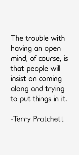 terry-pratchett-quotes-14474